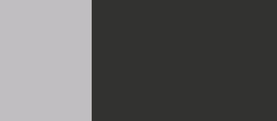 Greta Van Fleet at West Side Tennis Club
